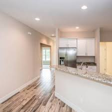 Southern Style Homes by Southern Style Homes Florida Read Reviews Get A Bid Buildzoom
