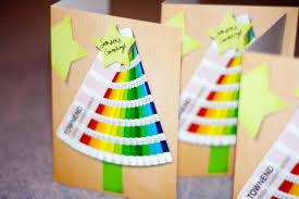 christmas christmas craft ideasrds andrdboard paper stunningrd