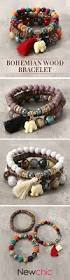 3667 best jewelry images on pinterest beautiful beads and bijou