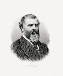 francis s thayer wikipedia