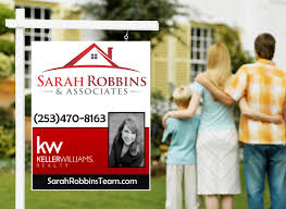 all foreclosed homes for sale puyallup wa sarah robbins and