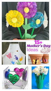1195 best mother u0027s day father u0027s day images on pinterest spring
