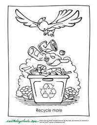 earth science coloring sheet earth science earth
