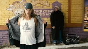 Jay And Silent Bob Meme - jay and silent bob images clerks 2 hd wallpaper and background