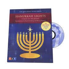 hanukkah clearance hanukkah lights stories of the season hanukkah and israel