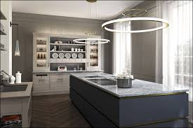 kitchen simple glorious white kitchen cabinets pine floors 114