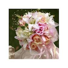 wedding flowers cheap wedding flowers online cheap wedding bouquets bridal flowers