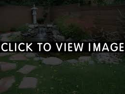 how to design backyard a ese garden image with fascinating ese