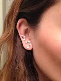constellation earrings diy constellation earrings craft diy