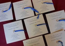 graduation cap invitations grant ink such graduation cap invitation