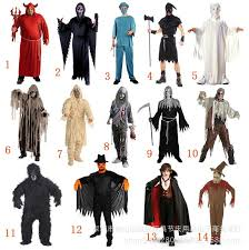 ghost clothing cos costume dress clothes horror
