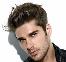coupe de cheveux tondeuse cheveux épais homme comment choisir la bonne coupe de cheveux mi