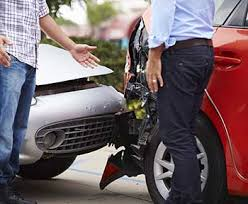 guide to finding an accident attorney los angeles