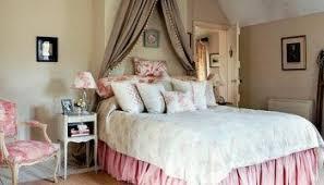 50 shabby chic cottage interior design inspiration u2013 architecturemagz