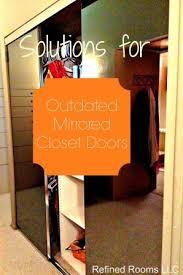 Mirror Closet Door Replacement Mirror Design Ideas Best Ideas For Replacement Mirrored Wardrobe