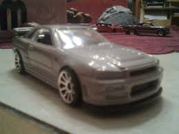 nissan r34 fast and furious nissan skyline gt r r34 wheels wiki fandom powered by wikia