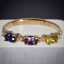 design a mothers ring 23 best s rings images on rings mothers