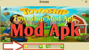 hacked apk store what are modded apk s appinformers