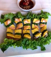 hanoi cuisine le hanoi cuisine home menu