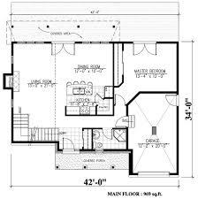 country cottage floor plans 44 best cottage floor plans images on cottage floor