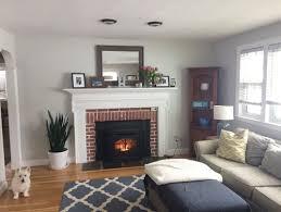 home design help ranch home living room design help
