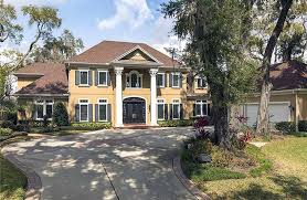 colonial house design southern colonial house design pictures designing idea