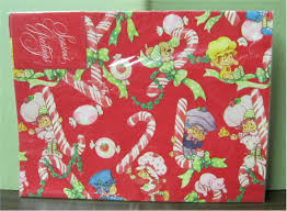 my pony wrapping paper wrapping paper gift boxes