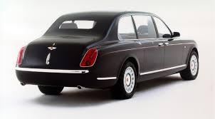 bentley 2002 bentley state limousine royal lpg gazeo com