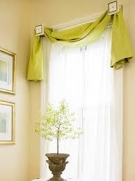 rideau fenetre chambre rideaux pour fenêtre idées créatives pour votre maison