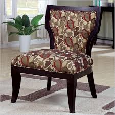 light brown accent chair brown accent chairs with arms fanciful light dark tan chocolate etc