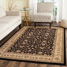 Modern Square Rugs Bedroom Modern Square Rugs 8 Foot Area 8x8 Carpets 88 Qicology 8x8