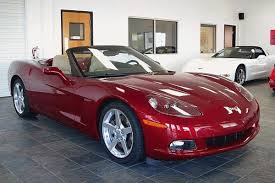 corvette monterey monterey to be phased out in 2007 corvette sales