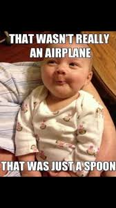 Babies Memes - pin by courtney page on funny pinterest memes baby memes and