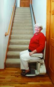 stair inspiring staircase design with lift designed with