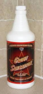 best grout cleaner top 4 in 2017 reviews