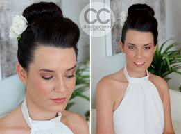 Doing Hair And Makeup Vintage Style Makeup Artist Sydney Page 12 Sydney Makeup Artist