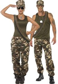 Costumes Halloween Adults 25 Army Costume Ideas Army Makeup Camo Face