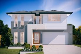 Home Designs North Queensland House U0026 Land Packages Stylemaster Homes