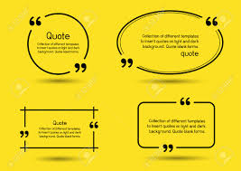 Quotes About Light And Dark Templates For Writing Quote Round Square Oval Rectangular Quotes