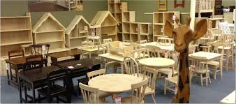 unfinished childrens table and chairs awesome unfinished wood childrens table free shipping today