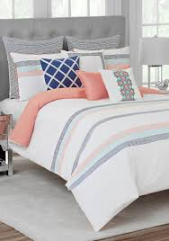 What Is A Duvet Insert Duvets U0026 Duvet Covers Belk