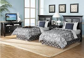guest bedroom sets insurserviceonline