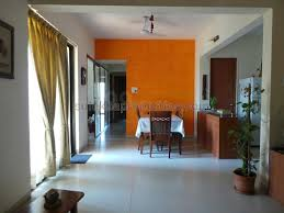 Home Interior Design For 1bhk Flat Apartment Flat For Rent In Pashan Flat Rentals Pashan Pune