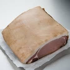 joint cuisine ripon cathedral black bacon striploin joint farmison co