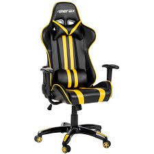 amazing of comfortable computer gaming chair 11 best pc gaming