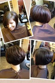111 best salon allure hair images on pinterest salons