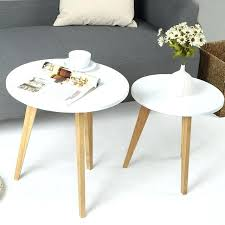 bureau d appoint bureau d appoint awesome table table bureau magazine
