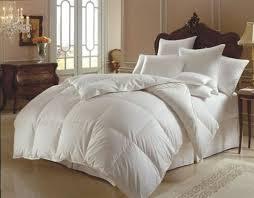 California King Goose Down Comforter Goose Down Comforter King