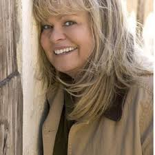 infinity commercial actress wally world sally struthers rotten tomatoes