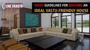 Living Room Furniture Vastu Vastu Tips For Living Room Vastu Shastra For Living Room Live